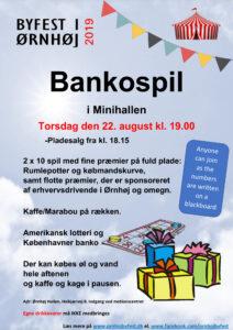 Banko2019