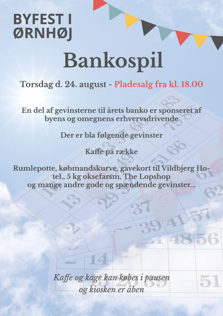 plakat_banko