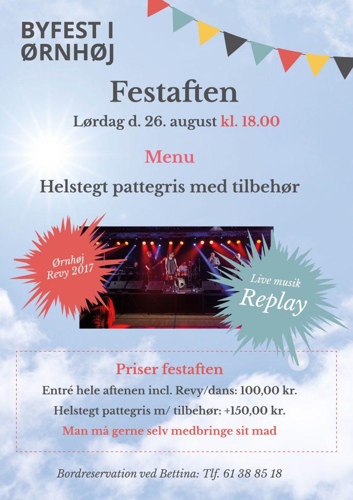plakat_festaften