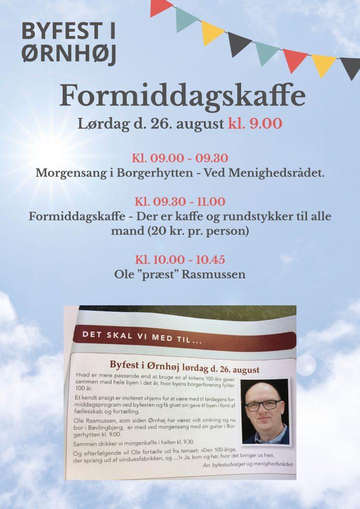 plakat_formiddag
