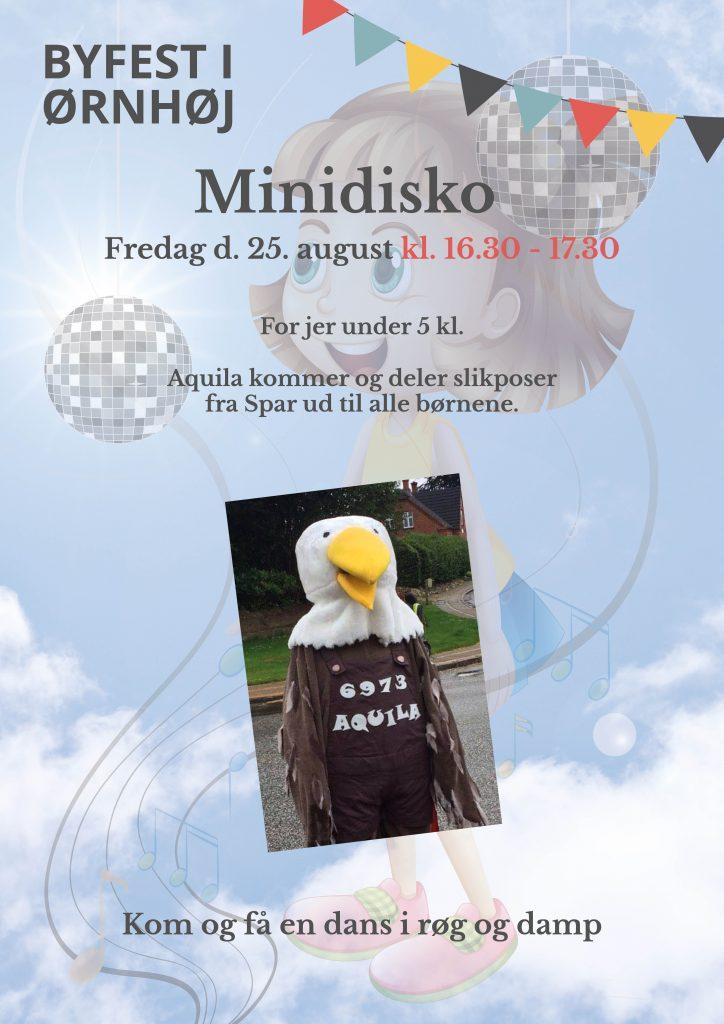 plakat_minidisko